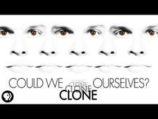 A rebuttal of arguments against human cloning - Ethical Rights